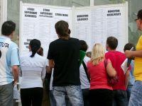 Noi joburi de la ANOFM: Saptamana asta, sunt peste 9.000 de posturi vacante