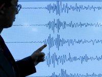 Japonia, zguduita de un nou cutremur. 7.000 de morti, noul bilant al seismului din 11 martie