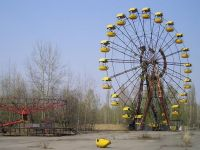 Interviu cu romanul care a fost la Cernobil: Ce alimente sunt predispuse la contaminare si cum ne ferim de radiatii VIDEO