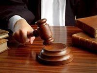 Clientii nemultumiti ai BCR trebuie sa plateasca cheltuieli de judecata de 56.000 lei