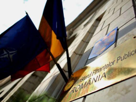 Desi eliminate prin lege, angajatii din ministere au primit sporuri si stimulente de peste 110 milioane euro