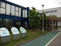 Sony si Nissan reiau productia in unele fabrici din Japonia oprite dupa cutremur
