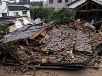 Companiile de constructii se imbogatesc de pe urma cutremurului din Japonia
