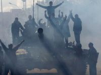 Razboi in Libia. Pentagon: Apararea antiaeriana libiana, puternic avariata VIDEO