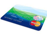 Poti castiga excursii in marile capitale europene daca platesti cu cardul