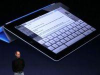 Vrei sa-ti cumperi un iPad 2? Ai noroc: tableta a ajuns si in Romania