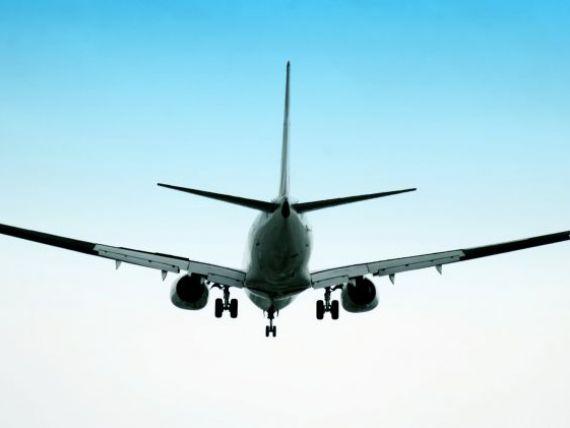 Airbus si Tarom dezvolta o retea europeana de productie de biocombustibili pentru aeronave