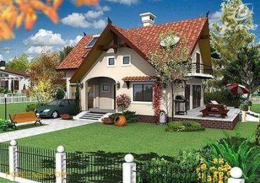 Prima Casa se schimba: Bancherii vor sa majoreze dobanzile si sa ceara avans mai mare