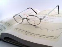 Citi: Economia Romaniei va creste in 2011 cu 2%, una dintre cele mai slabe performante din regiune
