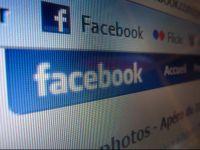 Facebook sterge 20.000 de profiluri zilnic