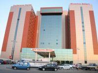 RIN Grand, printre cele mai urate 15 hoteluri din lume, din cauza asemanarii cu o inchisoare