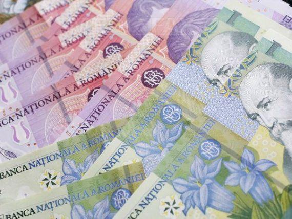 Care sunt bancile care iti dau cele mai mari dobanzi pentru economiile tale