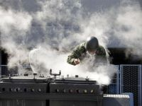 Operatorul centralei Fukushima imprumuta 25 mld. dolari pentru refacerea retelelor electrice