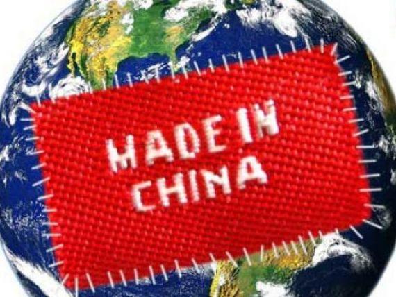 Cand va deveni China cea mai puternica economie mondiala