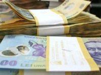 Aveti rate sau platiti chirii in euro? Cursul se apropie de 4,1 lei
