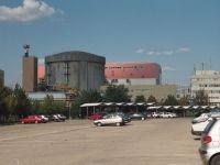 Cat ne costa sa crestem siguranta centralei nucleare de la Cernavoda VIDEO