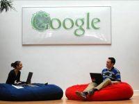 Jobul ideal. Unde viseaza americanii sa ajunga: Google, Apple, Disney, CIA
