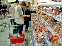 FMI ne intoarce spatele daca scadem TVA la alimente