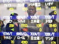 Economia Japoniei s-ar putea prabusi cu pana la 10%, din cauza cutremurului