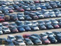 Doar 5% din romani au bani sa-si cumpere o masina