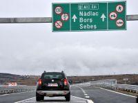 """Boagiu anunta intoarcerea """"erei santierelor"""": cel mai mare program de constructii de autostrazi incepe in acest an"""