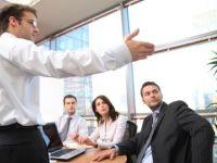De ce nu se angajeaza somerii calificati de stat? Solutiile patronilor pentru formarea profesionala