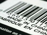 Financial Times: Era produselor chinezesti ieftine se apropie de sfarsit