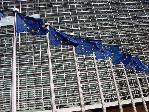 Europa se pregateste sa dea bani Portugaliei. UE au adoptat azi noapte un pachet de masuri anticriza