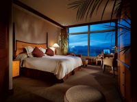 Zece lucruri pe care hotelierii nu ti le spun