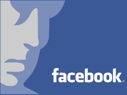 Cele mai COOL profiluri de Facebook FOTO