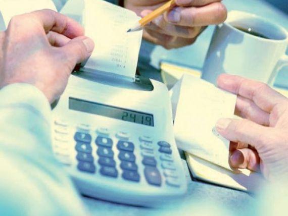 Orice absolvent de studii economice va putea tine contabilitatea pentru firmele cu afaceri de sub 35.000 de euro