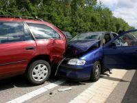 <span>ATENTIE! </span>Se inmultesc tepele date de asiguratorii auto!VIDEO