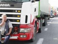 Conflictul din Libia poate baga in faliment jumatate din transportatori