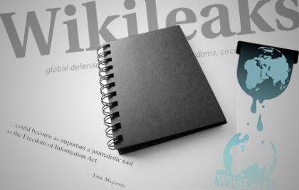 Romania, vazuta prin ochii Wikileaks: Cinci oligarhi detin tara