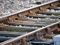 Boagiu inchide 1.000 de kilometri de cale ferata