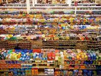 Comerciantii vad o revenire a consumului