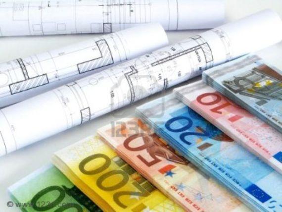 Cum ajungi sa platesti o casa si de patru ori? Cat de scumpe sunt, de fapt, creditele?