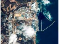 Amenintarea Fukushima poate dura 30 de ani