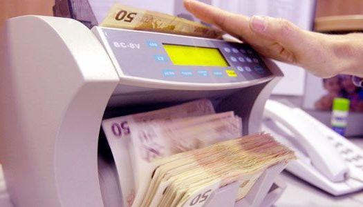 Bancile au scumpit semnificativ creditele la inceput de an, prin majorarea dobanzilor