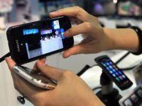 Smartphone-uri, tablete PC si jocuri video, mai scumpe din cauza cutremurului din Japonia