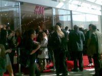 H&M a deschis al treilea magazin, in mall-ul din Baneasa
