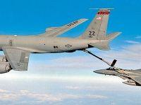 Cat i-a costat pe americani interdictia aeriana din Libia? - GALERIE FOTO