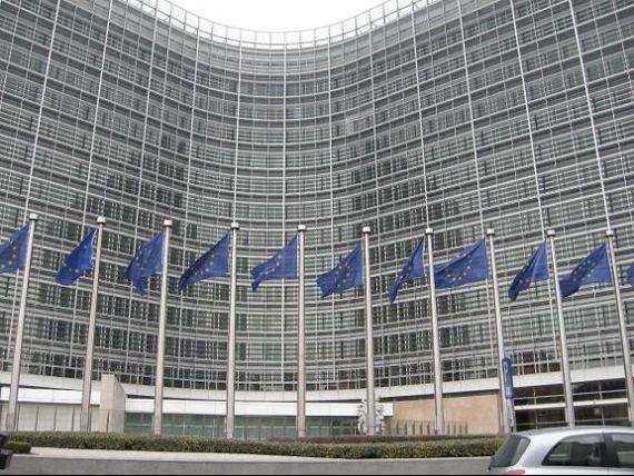 Romania, codasa la numarul de functionari europeni. Ce greseli sa NU faci ca sa castigi mii de euro la UE