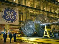 General Electric ajuta cu 10 mil. dolari la rezolvarea problemei nucleare de la Fukushima
