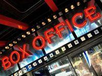 Acesta e filmul cu cele mai mari incasari la debut in 2011! Clasamentul celor mai vazute filme in SUA!