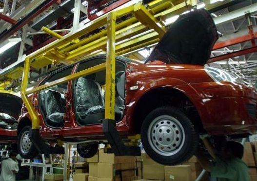 Tata Motors ia in calcul o investitie la Cluj