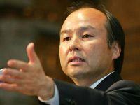 Ce donatii face cel mai bogat japonez victimelor dezastrului