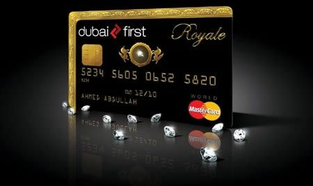 Cele mai COOL carduri bancare. Cat te costa sa-ti faci si tu unul? FOTO