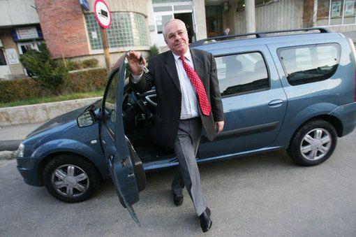 Renault este interesat sa fabrice automobile electrice in Romania