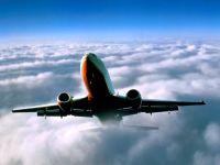 Boeing-urile 737, la control. Inclusiv cele din Romania VIDEO